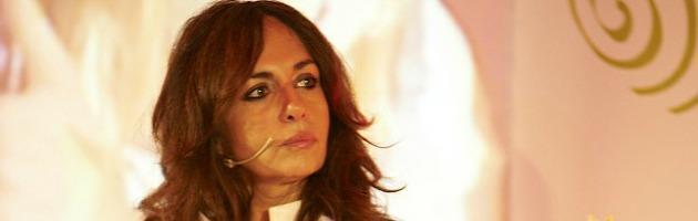 """Nomine Rai, Zanardo candidata dal basso. """"Scelta dalla società civile"""""""