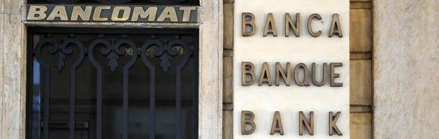 Il nuovo governo ancora non c'è, ma sono già pronte le richieste delle banche