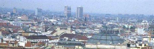 Imu, per lavoratori e pensionati stangata nelle città + 54%. A Roma +102%