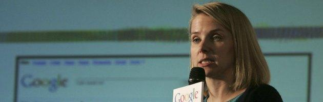 Marissa Mayer_interna nuova