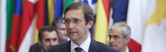 Portogallo, Corte costituzionale boccia i tagli agli stipendi dei dipendenti pubblici