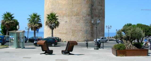 Mangiare in Sardegna, trattorie e ristoranti ad Alghero e Sassari
