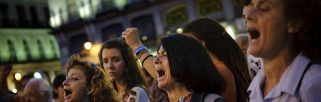 """Spagna, il governo blinda i disoccupati. """"Se vanno all'estero perdono i sussidi"""""""