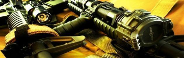 Onu, trattato sul commercio di armi: stallo per una questione procedurale