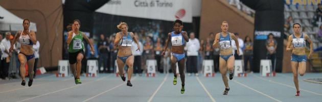 Londra 2012, nove atleti esclusi per doping, una greca per tweet razzista