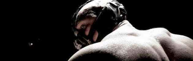 Strage di Denver: il killer travestito da 'Bane', il cattivo di 'Batman'
