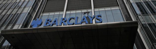 Manipolazione Libor ed Euribor, i gruppi bancari di tutta Europa sotto accusa