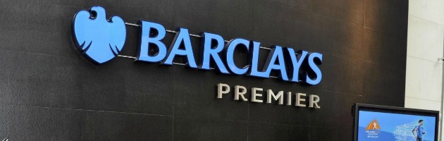 Derivati, banche britanniche pronte a risarcimenti per 1,5 miliardi