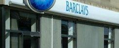 Bonus ai banchieri Grande festa a Londra Fino a 700% stipendio