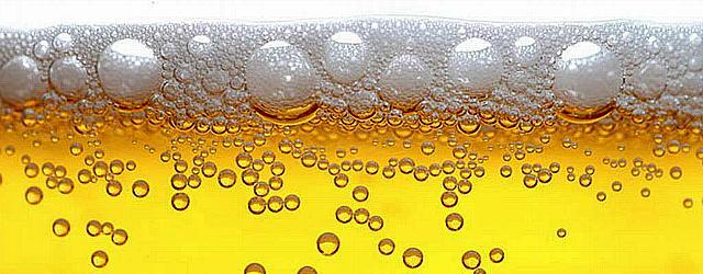 Fresca, leggera e gustosa: il piacere della birra anche senza glutine