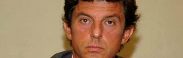 """L'ex assessore Buscemi avvertì Formigoni sulla villa sarda: """"Siamo nella merda"""""""