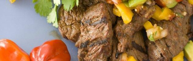 Salute, ecco perché le proteine riducono l'appetito. Mandano segnale al cervello