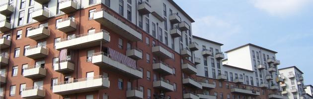 Roma la dirigente dell 39 ater vende casa a se stessa l - Vendere casa popolare riscattata ...