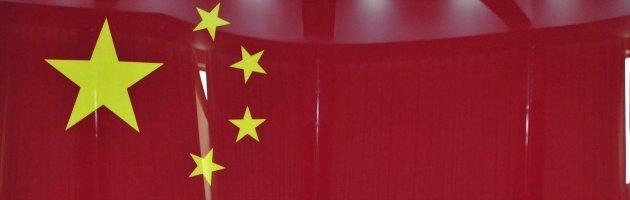 Anche in Cina è arrivata l'ora dell'allarme sul debito legato al mattone