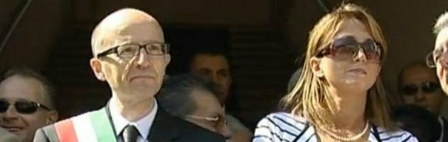 """Assisi, il sindaco non vuole le donne: """"C'ho provato, ma nessuna è all'altezza"""""""