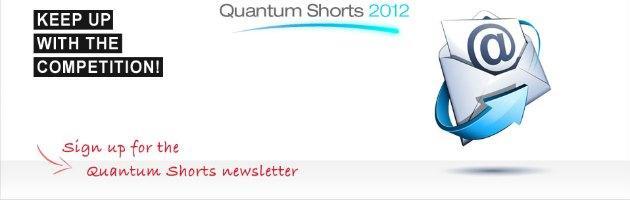 Fisica quantistica, concorso per video che spieghi come cambia visione del mondo