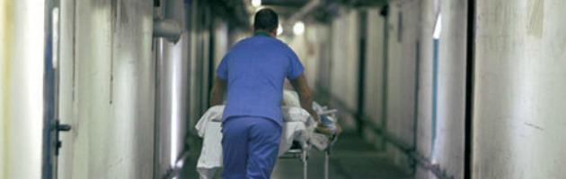 Sanità, Puglia e Lombardia accomunate dalle indagini sulla lottizzazione del potere