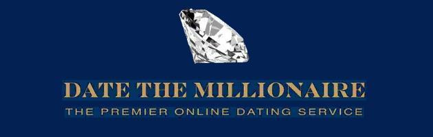 DateTheMillionaire.com, il 'private network' gestito come un locale per vip