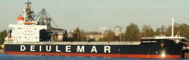 Crac Deiulemar, nove arresti e 323 milioni di euro sequestrati