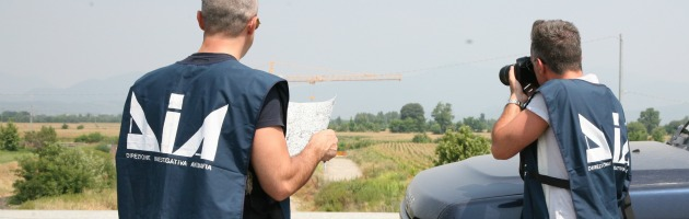 Mafia in Lombardia, in 2 anni 150 imprese cacciate dai cantieri delle grandi opere