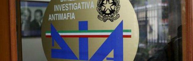 'Ndrangheta, Dia confisca l'Antico Caffè Chigi a Roma