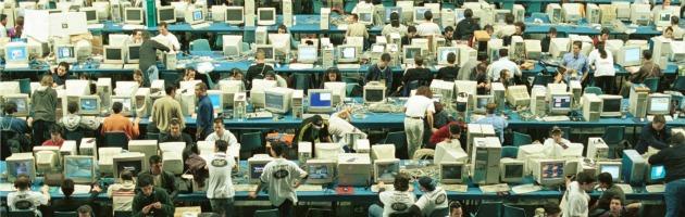 Banda larga e fibra ottica, l'ostacolo dell'analfabetismo digitale