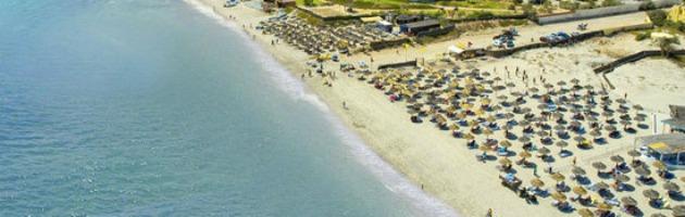 Last minute agosto 2012: come risparmiare al mare a Djerba o in viaggio in Turchia