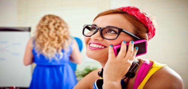 """Menopausa, studio Usa: """"Ftalati in lacca e rossetti la anticipano"""""""