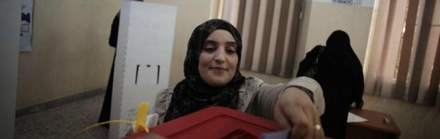 Libia, le prime elezioni dopo Gheddafi. In testa Jibril, laico e liberale