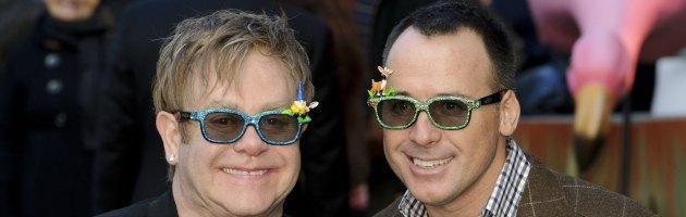 Dolce e Gabbana vs Elton John: perché hanno torto entrambi