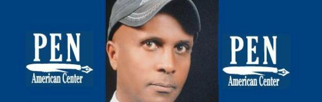 """Etiopia, 18 anni di carcere a Nega, giornalista-blogger: """"E' un cospiratore"""""""