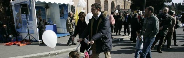 Istat, in primo trimestre dell'anno scende reddito di famiglie e potere di acquisto