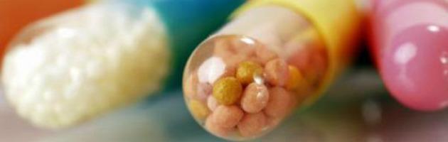 India, annullato parzialmente brevetto per farmaco anti-cancro di Roche