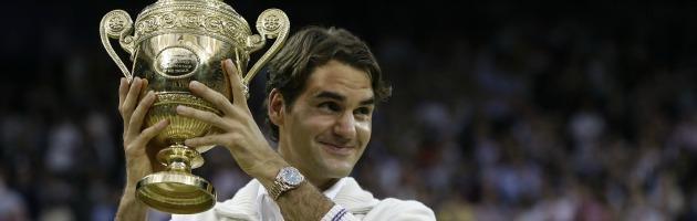Australian Open 2015, il primo Slam dell'anno