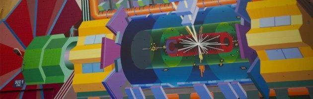 Fisica, record italiano nella misurazione dello spazio tempo quantistico