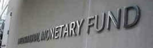 Fmi, la svolta: diventa keynesiano troppo tardi