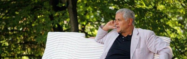 Inchiesta Maugeri, a Formigoni 8,5 milioni di euro per 15 delibere regionali