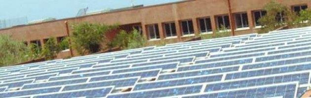 Quinto Conto Energia, tagli al fotovoltaico e burocrazia al centro delle polemiche