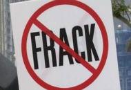 fracking rullo