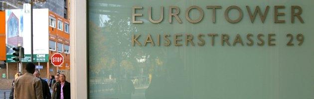Eurocrisi, la Bundesbank torna alla carica contro la Bce. Mercati in negativo