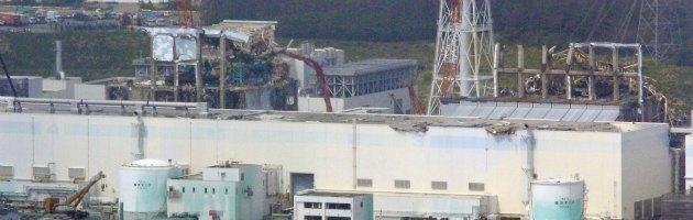 Giappone, riaccende i reattori nucleari. Incidente e paura a Fukushima