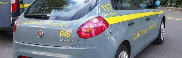 Varese, frode fiscale per 23 milioni di euro. Tredici aziende coinvolte