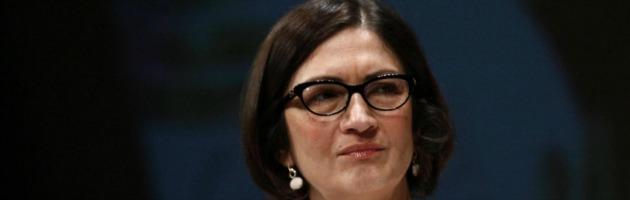 """Gelmini: """"Berlusconi? Nessun ticket con una donna, farà da solo"""""""