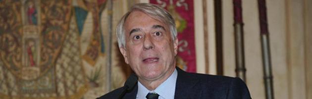 Coppie di fatto, il Comune di Milano discute la delibera voluta da Pisapia