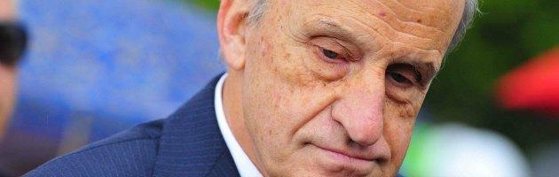 """Trattativa, presidente Tribunale Palermo: """"Secondo me c'è stata"""""""