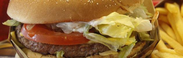 """Multinazionali alimentari e salute. Come gestire il rapporto tra politica e """"Big Food"""""""