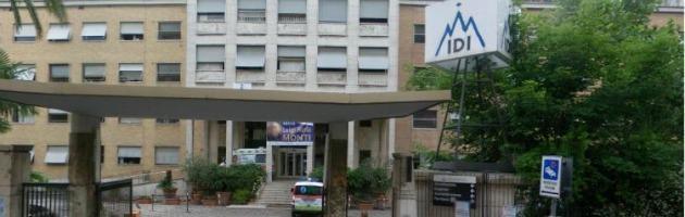 Vaticano, perquisizione della Guardia di Finanza negli uffici dell'ospedale Idi