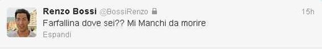 "Bersani e Formigoni, i due ""comunicatori"""