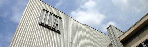 Ilva, la procura non cede al ricatto dell'azienda: 'No a dissequestro impianti'