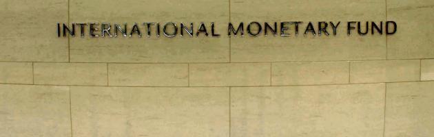 """Crisi, uno studio del Fmi avverte: """"Troppa finanza danneggia l'economia"""""""